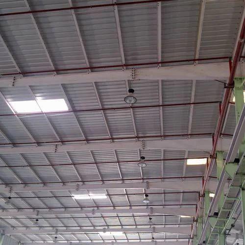 Fire Sprinkler System Sprinkler Systems Manufacturer