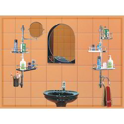 Bath Utilities Accessories