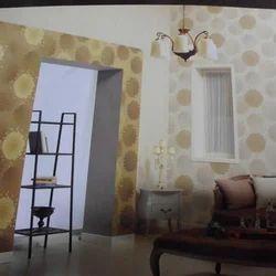 Designer Wallpapers Part 80