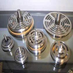 Wiring Diagram 1970 Vette furthermore Auto Ac  pressor Replacement Cost furthermore 1991 Corvette Antenna Wiring Diagram also C4 Corvette Engine Diagram further C5 Corvette Radio Wiring Diagram. on discussion t10175 ds721151
