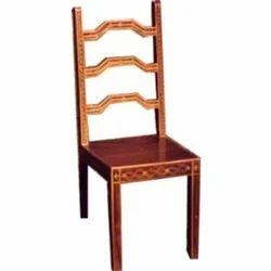 Chair M-1650