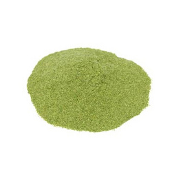Broccoli Powder (Broccoli Extract)