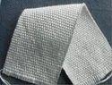 Silicon Coating Fiber Glass Tape