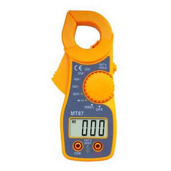 Testing Inspection Instrument
