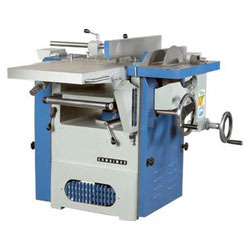 Woodworking Machinery Manufacturers In Gujarat With ...