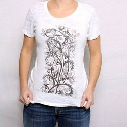 Screen Printing Designing Services