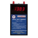 Digital Safety Ohm Meter