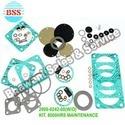 ZR /ZT 8000 HRS Maintenance Kit