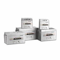 UPS SMF Batteries