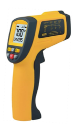 ir-non-contact-type-pyrometer-250x250.png