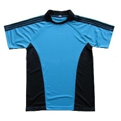 Sports T Shirts Suppliers Manufacturers Amp Dealers In