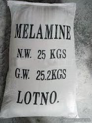 Melamine Chemicals