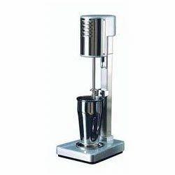 Milk Shake Machine