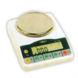 Table Top Jewellery Scale