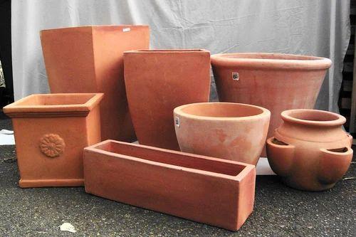Diyas garden pots manufacturer from mumbai garden pots workwithnaturefo