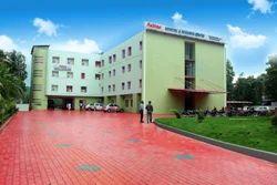 Sabine Hospital & Research Centre