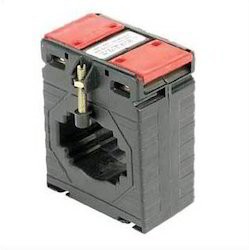 Variac Electronic Transformer