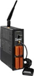 G-4500P-SIM300 Modem