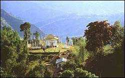 Sikkim Tour Package 01
