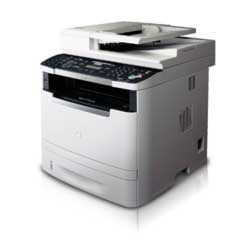 Canon Imageclass MF6180DW Photo Copier Machine