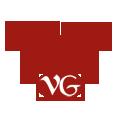 Vinayak Gems