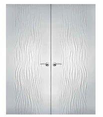Steel Doors & Windows