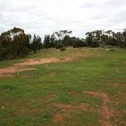 Land Procurement Services