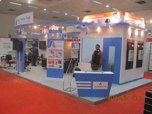Exhibition Stall Xl : Exhibition stalls catalyst design world service provider in