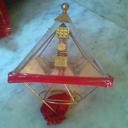Geo Max Vastu Pyramid
