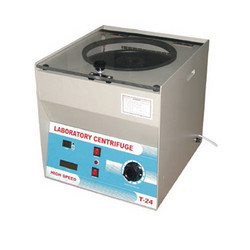 Table Top Centrifuge Manufacturers Suppliers Amp Exporters