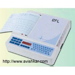 Cardiart-8408 ICU Equipments