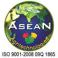 Asean Agritechnologies (I) Private Limited