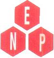 ENP Techno Engineers
