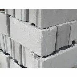 how to make clc cellular lightweight concrete hollow blocks