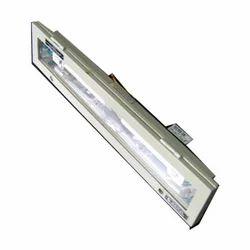 CFL | Noida | NTL Electronics India Limited | ID: 3025908891