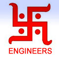 SLK Engineers Private Limited