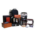 Corporate & Business Gifting