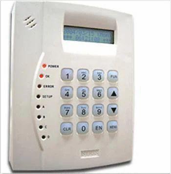 Access Control System Multi Doors Controller Wholesale