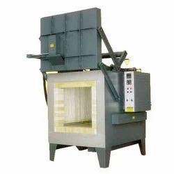 Box Type Furnace