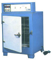 Laboratory Equipment Bacteriological Incubator Exporter