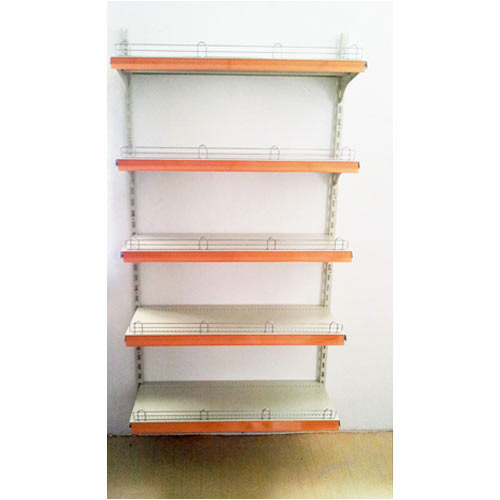 cc and wall detail our racks mount products hubbell cabinets rack