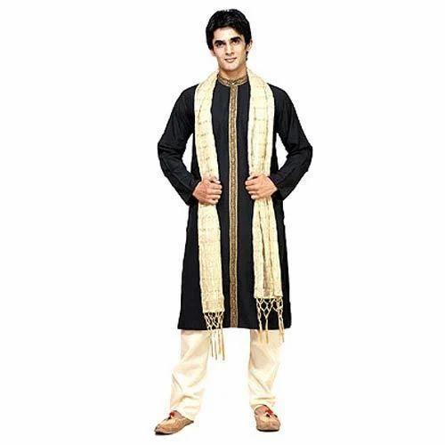 7c6b8cfdad Kurta Pyjama | Rajshri Fashions | Manufacturer in George Town ...