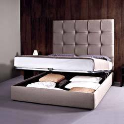 Double Bed Full Size Bed Latest Price Manufacturers Suppliers