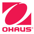 Ohaus Weighing India Private Limited