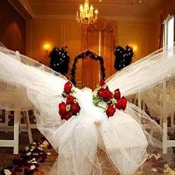 Manufacturer of Matrimonial Service Package & Matrimonial