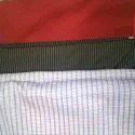 Premium Shirting Fabrics