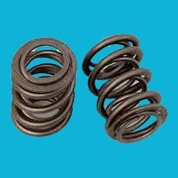 Copper Recoil Springs, For Style, Style: Perfect Spring