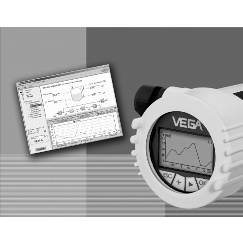 Vega Products - Digital Radar Wholesale Trader from Pune