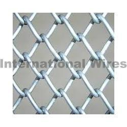 Fencing Materials In Chennai Tamil Nadu Get Latest