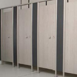 Bathroom Partitions Suppliers toilet partitions manufacturers, suppliers & dealers in chennai